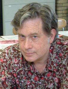 Brian George