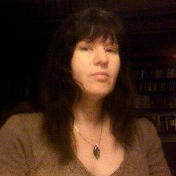 Brigid Burke<br /> Editor, Metapsychosis