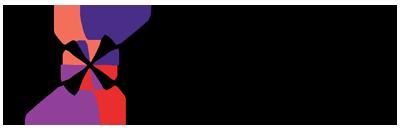 Cosmos Co-op logo