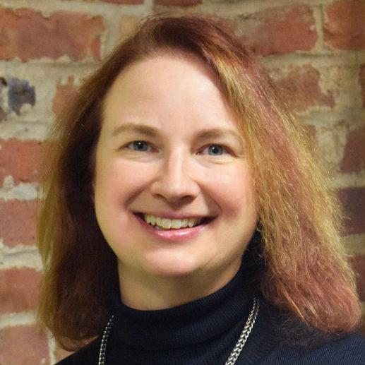 Wendy Ronitz-Baker<br /> Editor, Metapsychosis